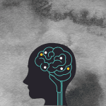 Part 2: TBI and Mental Health