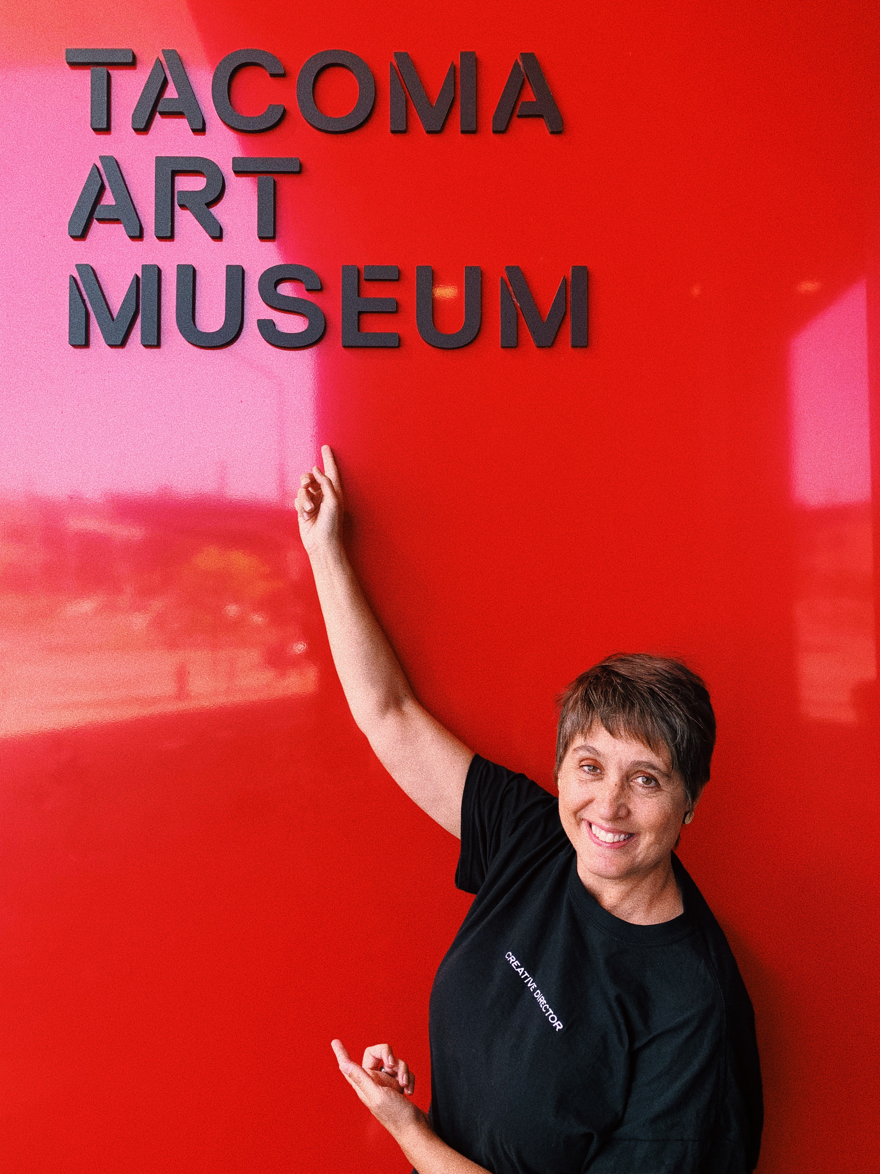 In Words and Pics: BEST's Kim Thompson Tells All About BEST Art