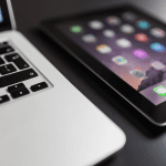 Technical Update: BEST Website November 7, 2019