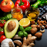 Tip Tuesday: Creative Brain Boosting Meals and Foods with Dr. Krause