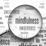 BEST Blog Exclusive: What is Mindfulness Meditation by Rod Rawls