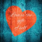 Self-Love Sunday: Brain Injury Awareness Month 2020