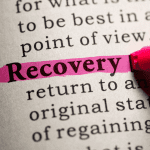 On Recovery