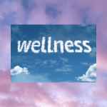 To Your Wellness: BESTie Shares Personal Tips on Managing Anxiety