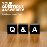 Ask Kim: Your Questions, Your Answers