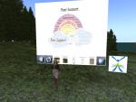 CogniCon 2020 - VAI Presentation