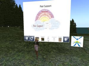 CogniCon VAI Presentation