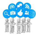 Healthy Social Media