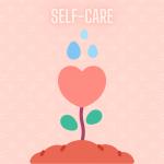 Self-Care and Wellness Poll Summer 2020
