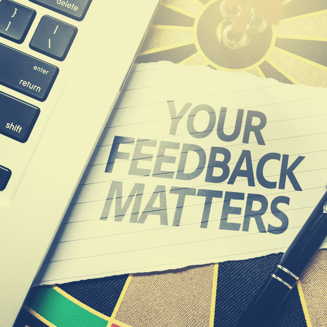 Your Feedback Sought: Education and the BEST Superhero Shoppe Online
