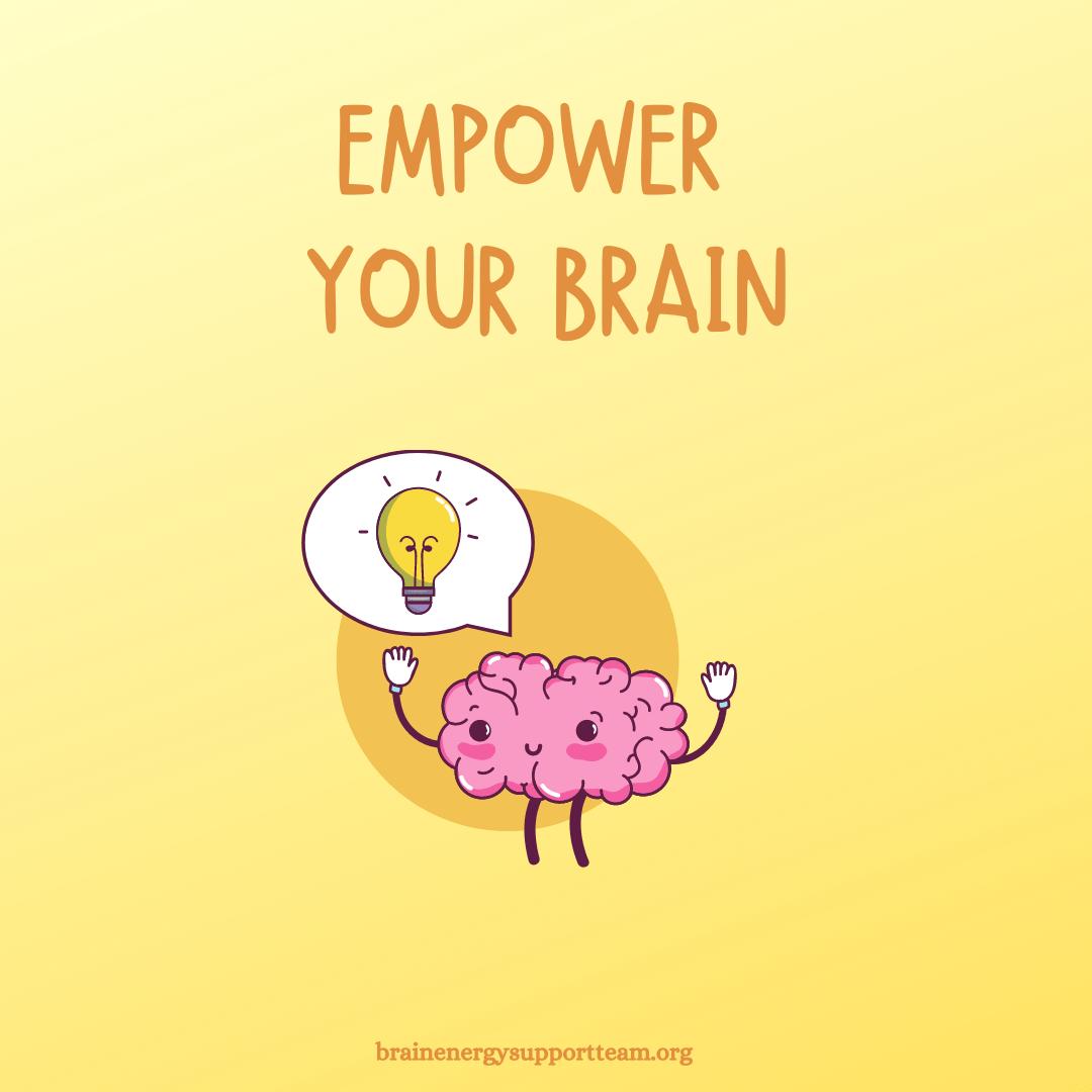 It's World Brain Day!