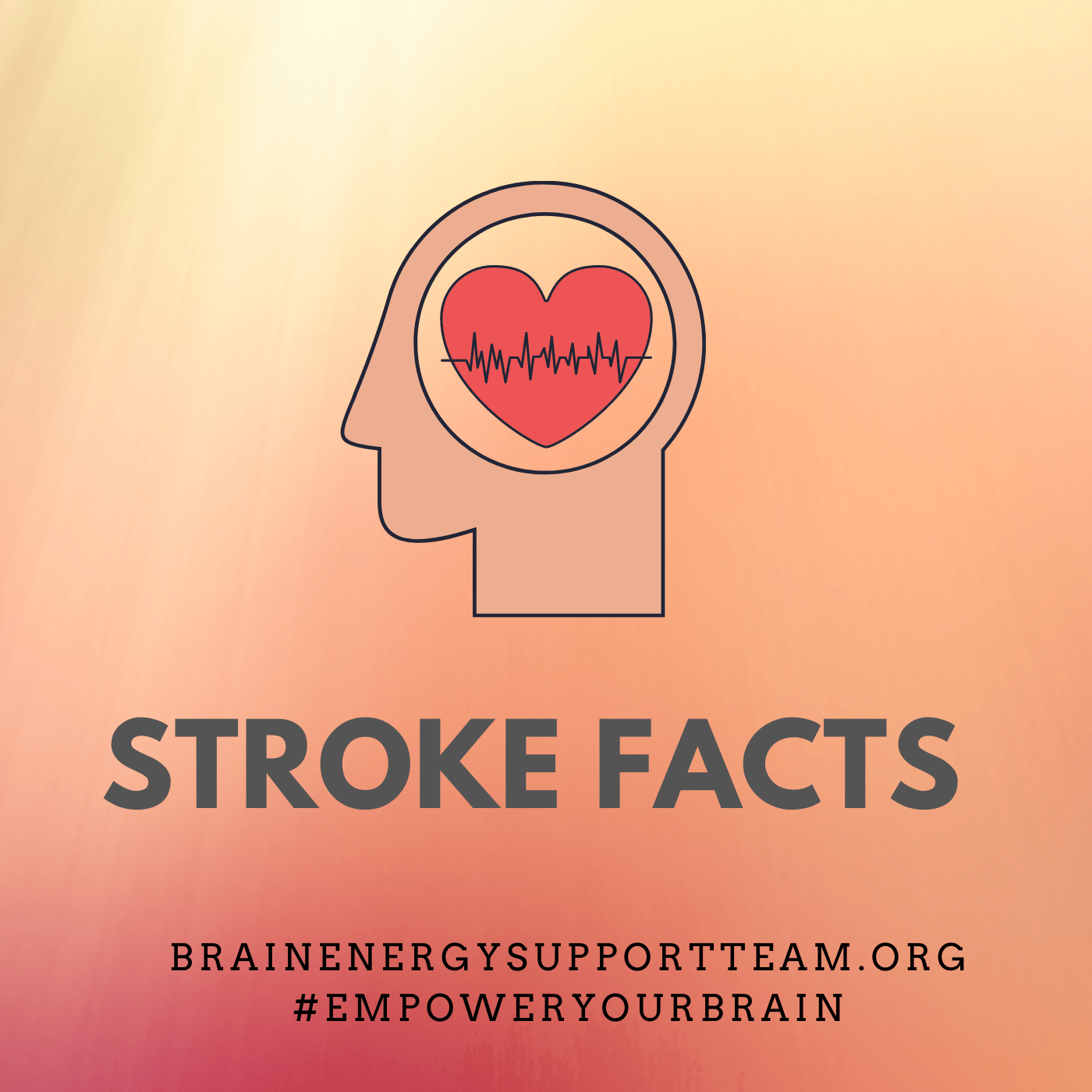 Stroke Facts: Unusual Causes Of Stroke